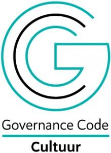 GCC_beeldmerk_kleur_web